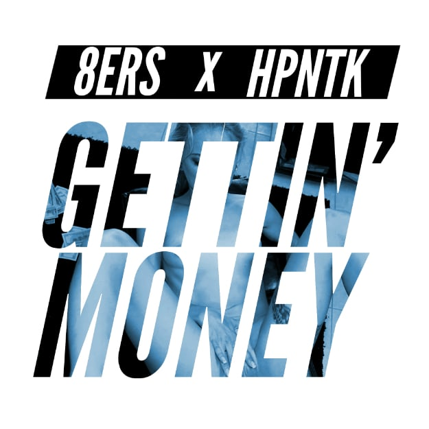 gettin-money-art