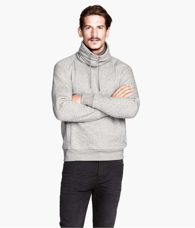 The 20 Best Hoodies Under  100 to Buy Right Now  2e8419eb6