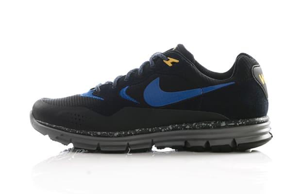 new styles 46dd8 3b8a4 Nike ACG Lunar Wood