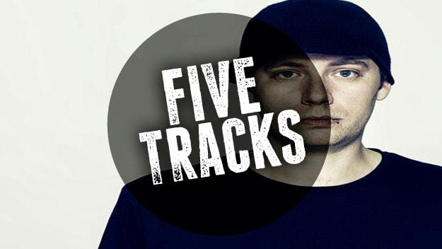 five-tracks-surge