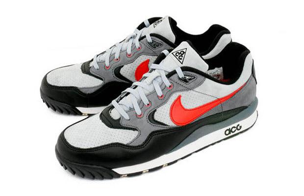 acg nike shoes