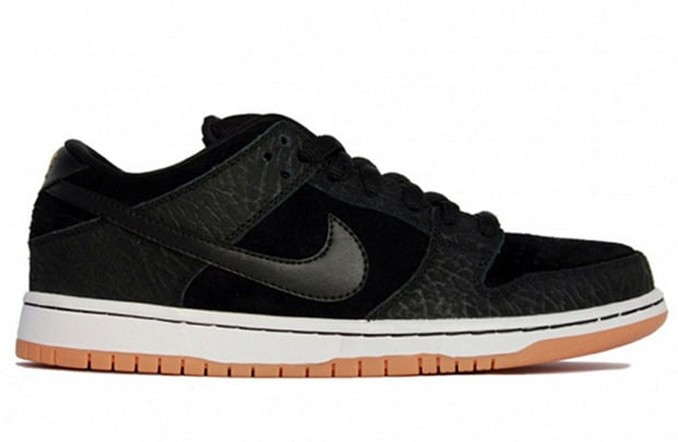 8a64bec85aab Nike SB Dunk Low