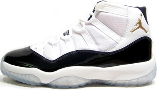95637900a3e559 Air Jordan XI