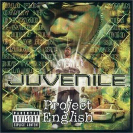 Juvenile discography torrent