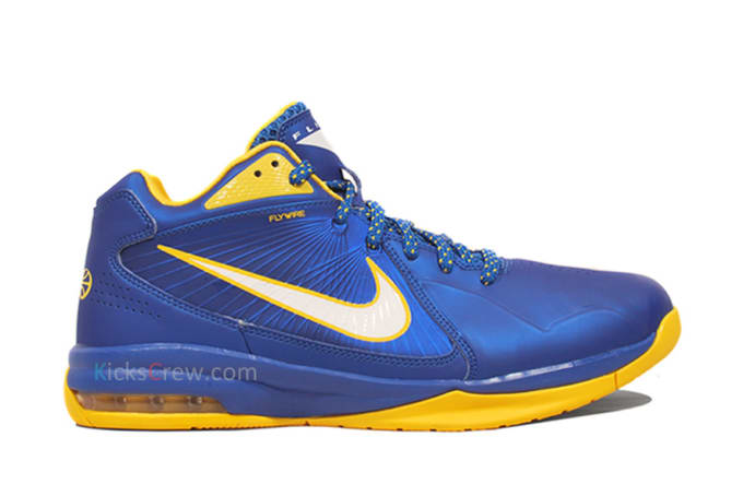 7d1cfff8d726 stephen curry nike shoes cheap   OFF42% The Largest Catalog Discounts