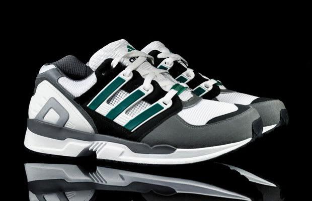 adidas shoes 1996