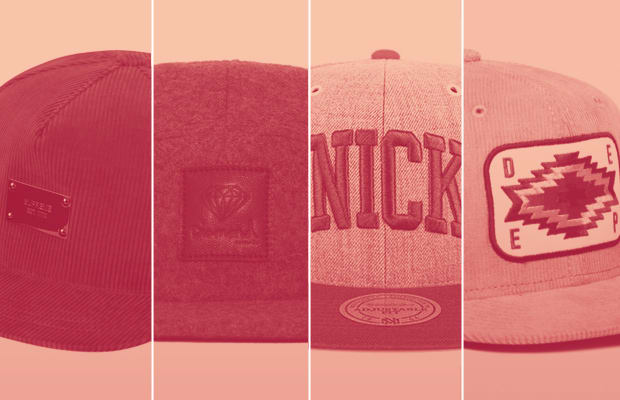 dc375c5c41c Snapbacks are some of the coolest hats for summer