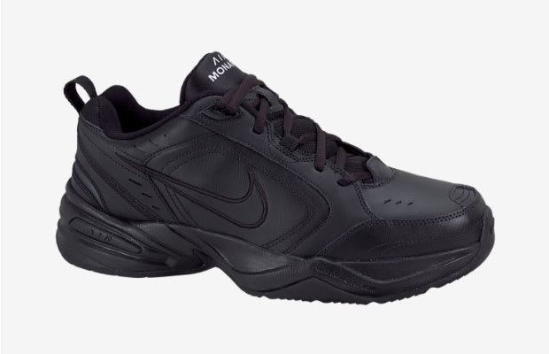 6673eb73127 10 Reasons You Should Own Nike Air Monarchs