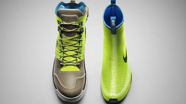 Nike Lunarterra Arktos 1