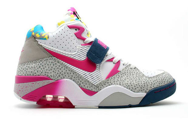 The 100 Best Nike Shoes of All Time  6a46adfa3