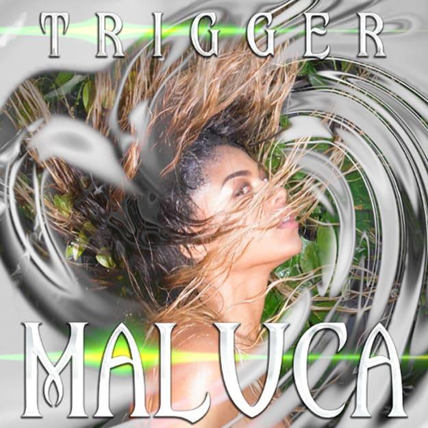 maluca-trigger