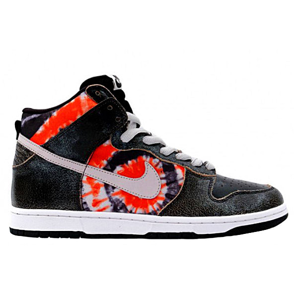 best sneakers c4f54 f4271 Nike SB Dunk High Pro