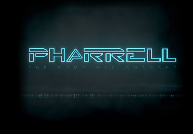 pharrell-game-changed