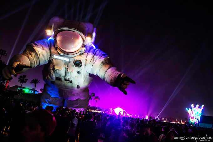 Coachella2014-1