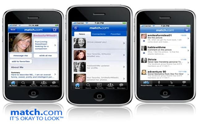 white label mobile dating Fully managed white label dating software solution by the new mobile dating software allows all iphone and android mobile phones to view your dating site.