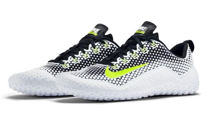 2747dece3158b Nike Free Trainer 1.0