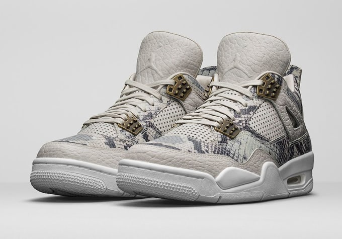 22c79d312d2 Image via Nike. The most I ve ever spent on a pair ...