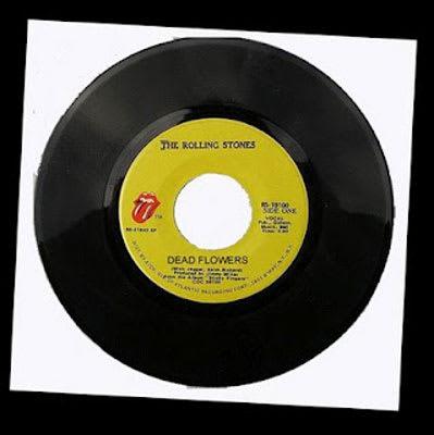 9 Love In Vain 1969 The 50 Best Rolling Stones Songs Complex