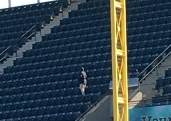 sex in stands at baseball game keski pohjanmaa