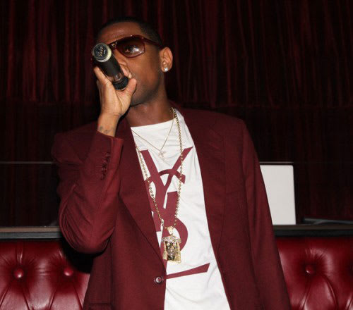 12c20d9143 A Brief History of the Best Yves Saint Laurent References in Rap ...