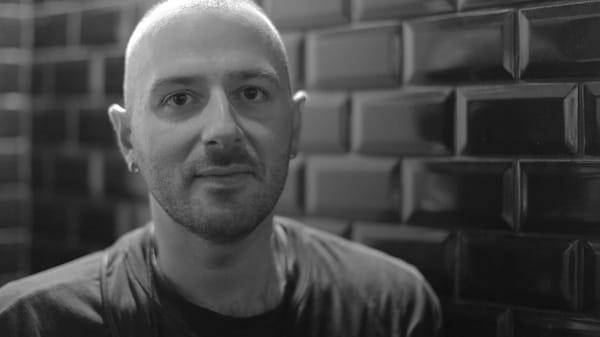 Balenciaga names vetements' demna gvasalia as new artistic director