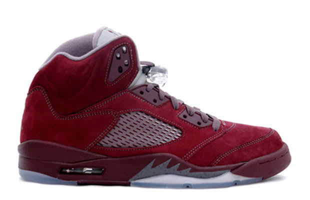 328b020c44401a The 25 Most Underrated Air Jordans of All Time