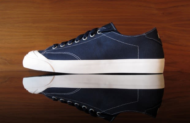 e990d93c8c17 Shelf Space  Sneakers for Sale at The Darkside Initiative (San ...