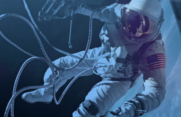 d8ee54aed27 15 Important Moments in Space Exploration