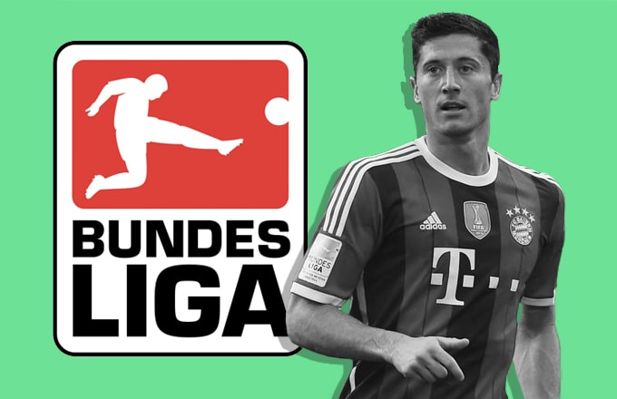 Bundesliga Survival Guide