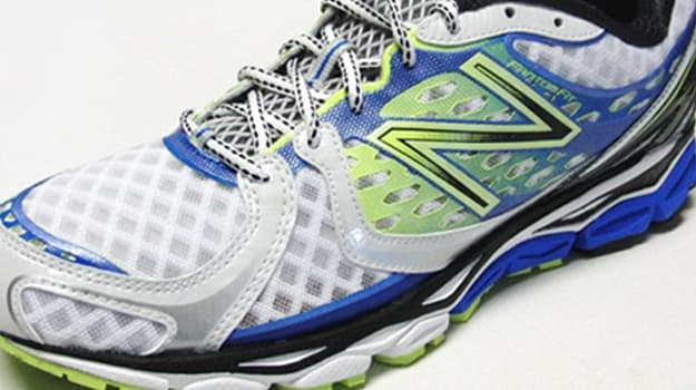 new balance 1080 sneakers