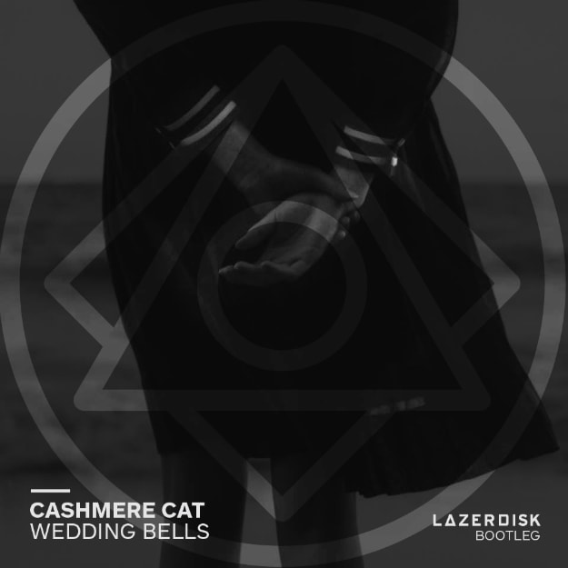 LD_CashmereCat_Bootleg-01