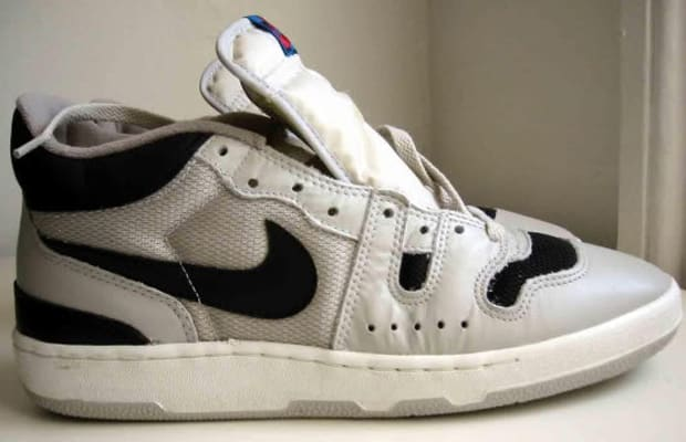 7e0e8de77d1 The Top 25 Sneakers That Should be Retroed Right Now