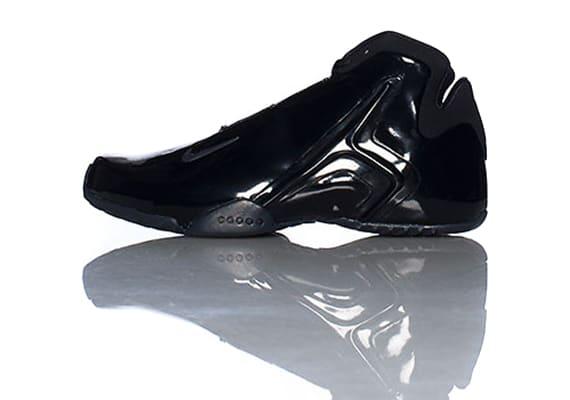 fdf4bcd9024f Nike Zoom Hyperflight