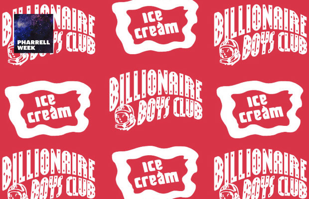 ca586d089385ed The Oral History of Billionaire Boys Club and Icecream