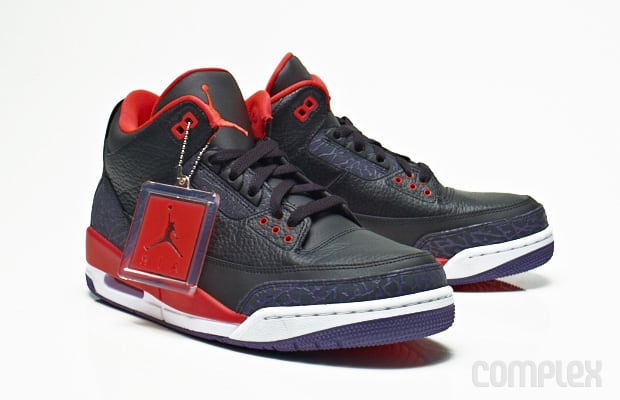 cheap for discount a97ad a854f Air Jordan III