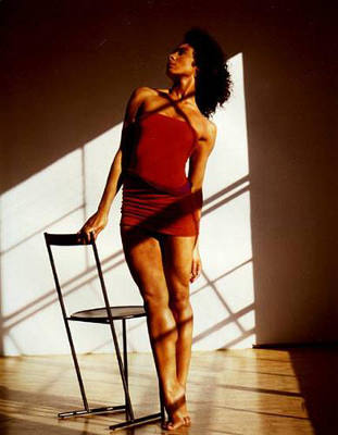 Gallery 50 Hot Photos Of Jasmine Guy For Her 50th