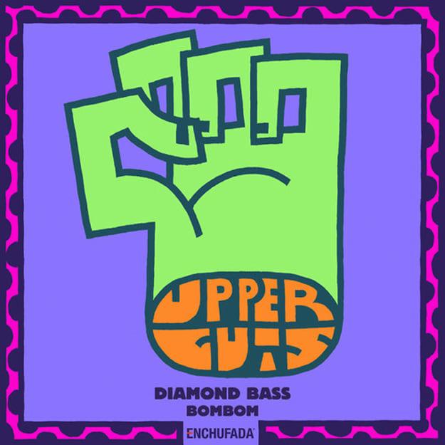 diamond-bass-bombom
