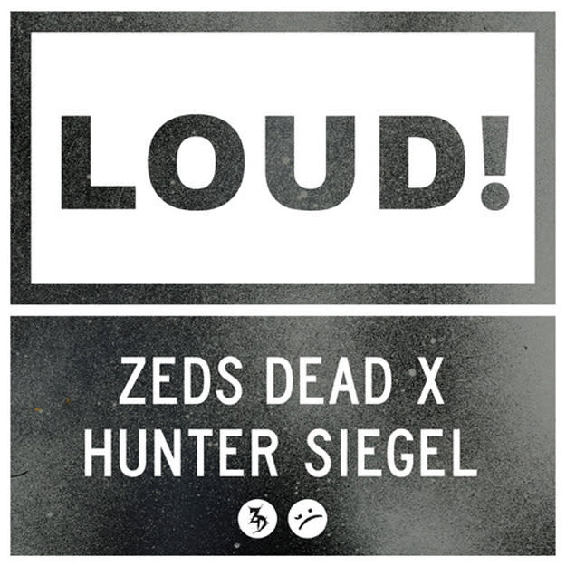 zeds-dead-hunter-siegel-loud