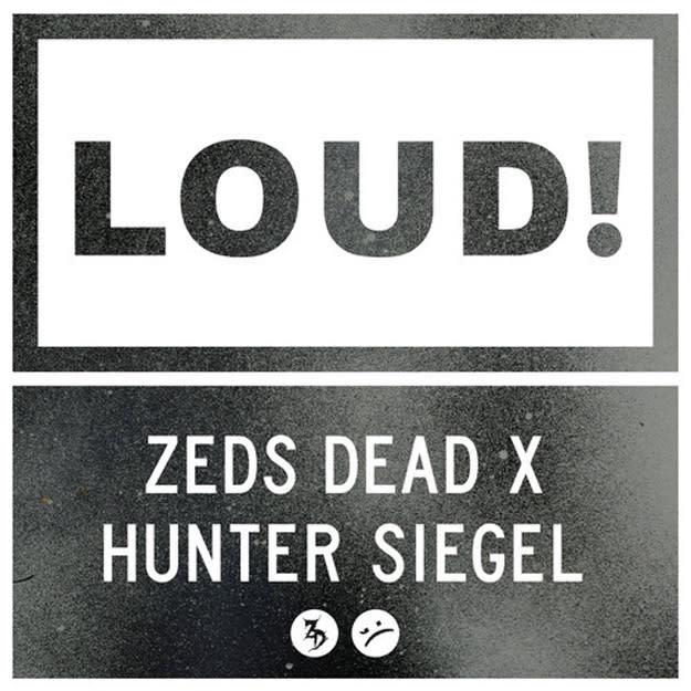 zeds-dead-hunter-siegel-loud