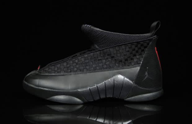 cheap for discount 24d80 0d3ab Air Jordan XV