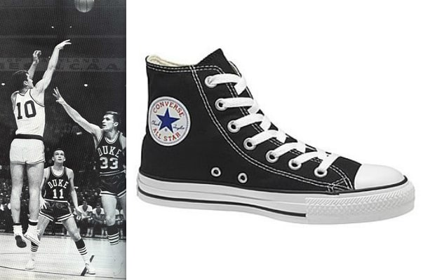 1e6678f97b35 The 20 Greatest Sneakers in Kentucky Basketball History