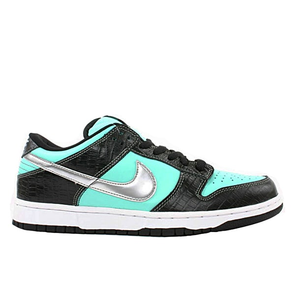quality design 63637 7f1a6 Nike Dunk SB Low Pro