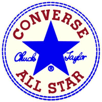 dc4d27f0eeebec The 25 Best Logos In Sneaker History