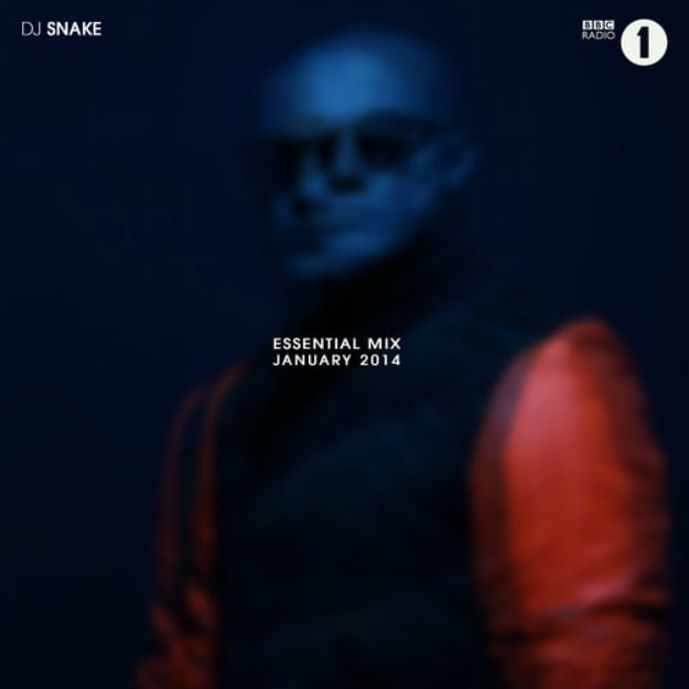 dj-snake-essential-mix