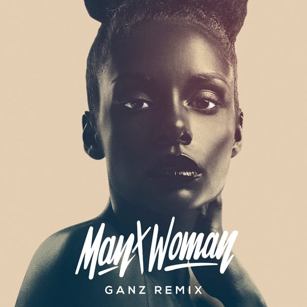 man-x-woman-ganz-remix
