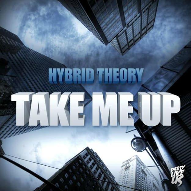 hybrid-theory-take-me-up