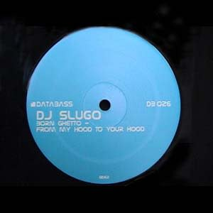 dj-slugo-born-ghetto