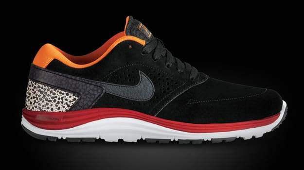 4714e9d15cc7 Nike Skateboarding is back at it with the upcoming October release of the Primitive  x Nike SB Lunar Rod Safari. The latest signature model of Nike SB ...