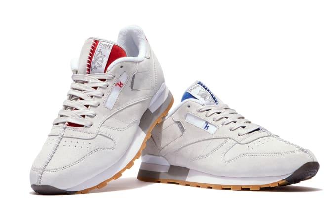 846e88b6939a Sneaker Release Guide 6-30-16