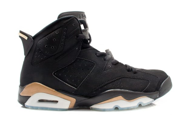 The 100 Best Air Jordans of All Time  1b673ff52